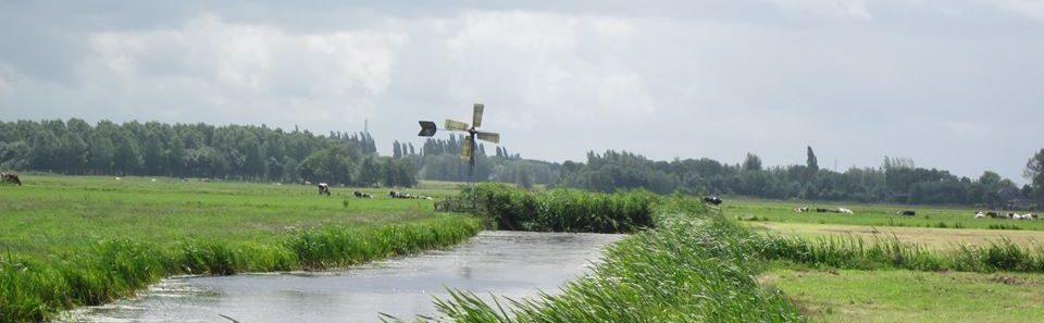Foto bij voornemens jaar 2019 Hoeve Ackerdijk